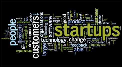 startups naro san cataldo